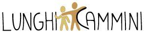 Associazione Lunghi Cammini ODV